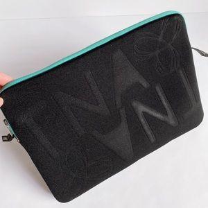 "TNA 13"" laptop case"